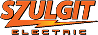 Szulgit Electric